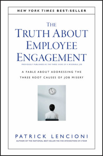 the-truth-about-employee-engagement