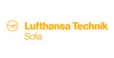 lufthanza-logo