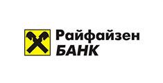 raifaizen-logo