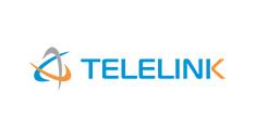 telelink-logo