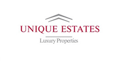 unique-estates-logo