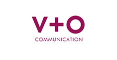 v-plus-o-communications-logo