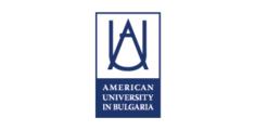 AUBG_Logo1