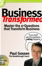 business-transformed