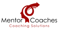 Mentor Coaches Logo-01