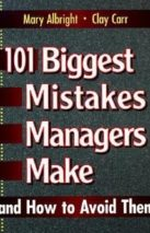the-101-biggest-mistakes