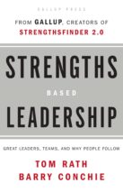 strengths-based-leadership