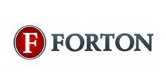 forton